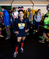 DISNEY FULL 26.2 DISNEY MARATHON RUN 2015